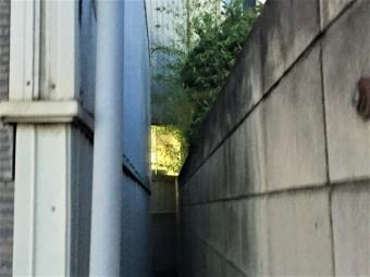 貸工場屋根外壁塗装工事見積依頼