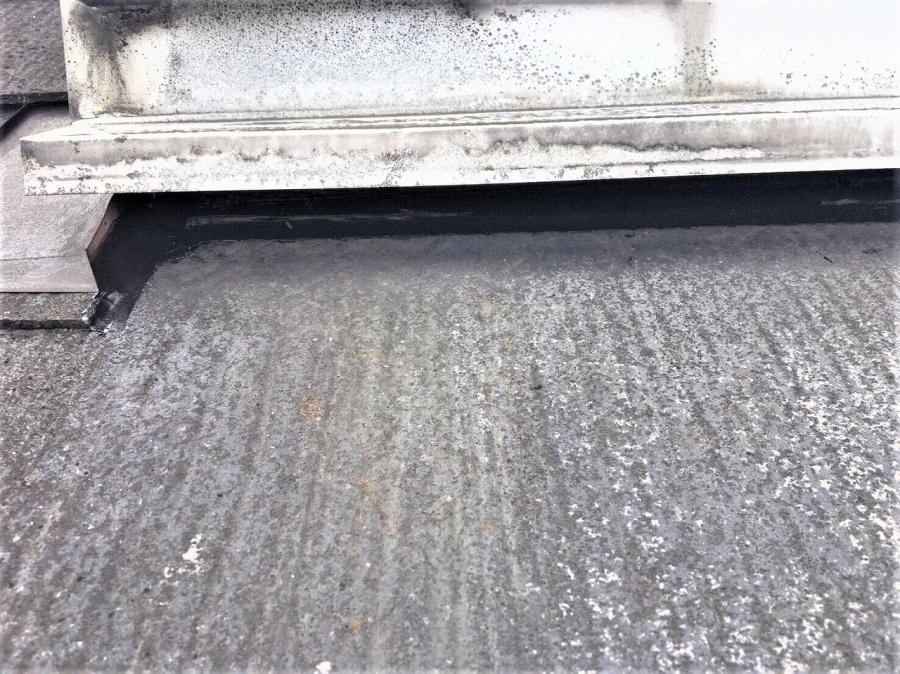 埼玉県川越市アパート雨漏り対策